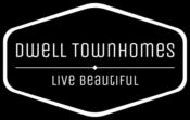 Dwell Townhomes
